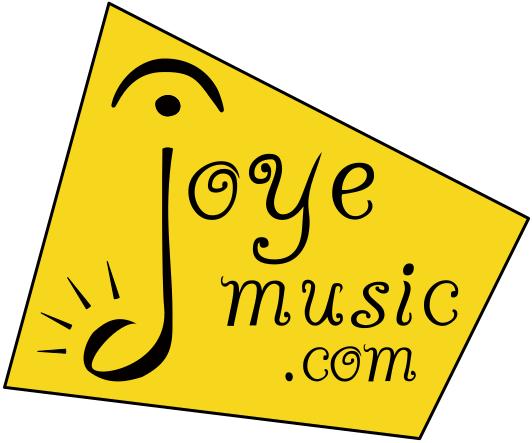 Joyemusic.com